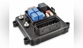 Würth Elektronik ICS präsentiert REDline Power Boxes Kundenkonfiguration im Sta