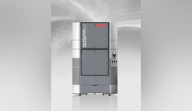 Bis zu 50 % Energie sparen: Filterturm-Reihe jetzt auch in eco+ Ausführung