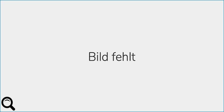 Online Marketing Support für emtas GmbH