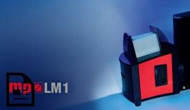 Premium Laser-Kennzeichnung auch für kleinere Geldbeutel