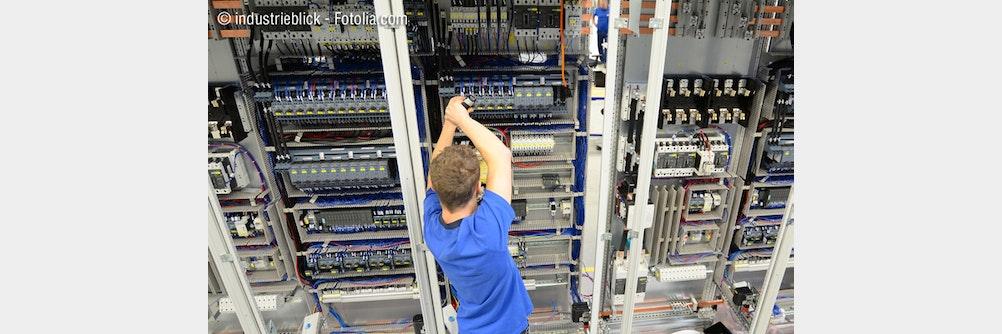 Product News Wärme aus Schaltschränken leise und effizient abführen: mit dem D