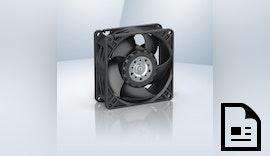 ProductNews Effizient kühlen mit geringem Energieeinsatz mit dem 8300 N