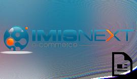 IMISNext lanciert 360° E-Commerce Lösung für B2B Unternehmen