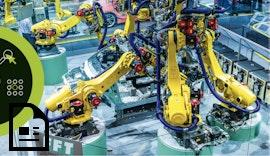 Herstellerunabhängige Digitale-Fabrik-Software der neusten Generation