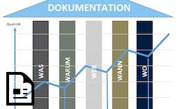 AUVESY veröffentlicht Whitepaper über Audits im Umfeld der automatisierten Prod