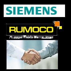 IPC2U GmbH Vertriebspartnerschaft mit Siemens AG für Industrial Communication P