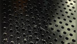 11 Tricks zur Reinigung von den Edelstahl-Oberflächen