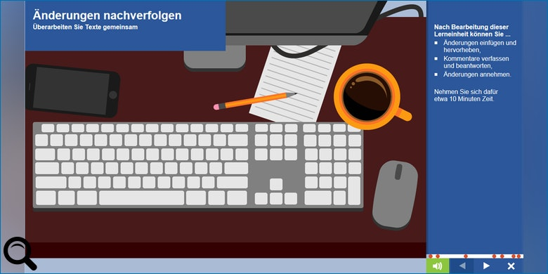 Passgenaue Qualifizierung für Office 2016 und Windows 10