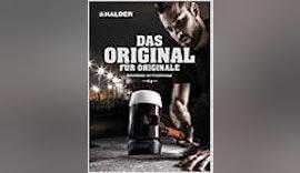 Neuer Katalog Schonhammer H5