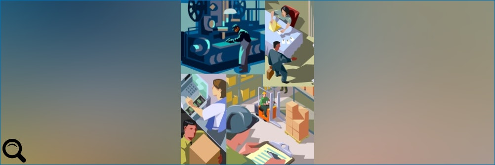 KVP – ein Frage der Arbeitsplätze