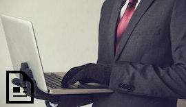 IT Sicherheit: Mit integrierten Systemen Datendiebstahl verhindern