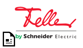 Automatisierte Wareneingangsbuchung bei der Feller AG