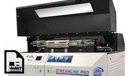 2405.jpg hochdruckpumpen