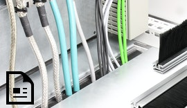 2411.jpg kabeldurchlass