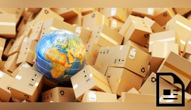 Neue Lieferketten gestalten: Agiler, flexibler & kundenorientierter