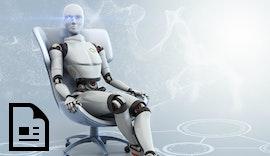 Potenzial Erkennen - Mit dem Robotics Opportunity Assessment