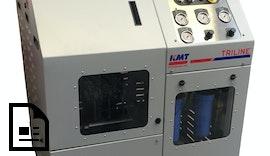 2477.jpg hochdruckpumpen