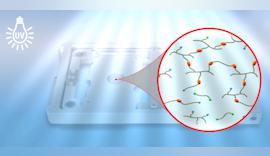 Selektive Platinenbeschichtung: Schutz durch UV-härtende Harze