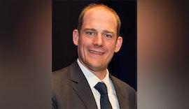 Die flexis AG erweitert ihr Lösungsportfolio auf die Fertigungs- und Logistikbranche