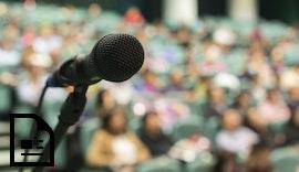 Informationsmanagement - Die 5 größten Fehler