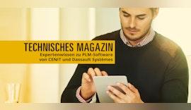Technisches Magazin