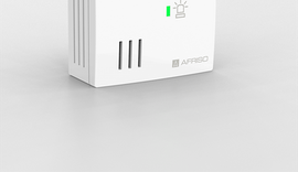 2735.png smart-home