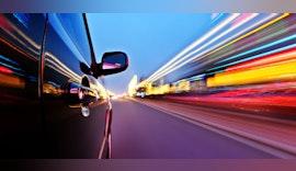 Neue Umsatzmodelle der Automobilindustrie