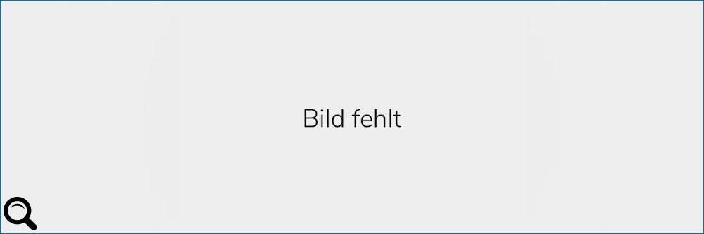 ASME-Zertifizierung für Bosch Rexroth