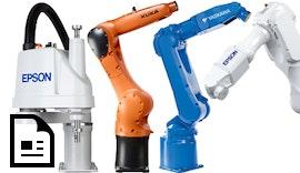 2795.jpg werkzeugmaschinenautomation