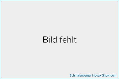 Pumpentechnik auf der Hannover Messe 2017 Halle 15 G43