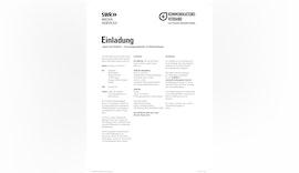 """Spots zum Hinhören – Forschungsergebnisse zur Radiowerbung"""