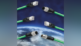 Industrial Ethernet at its best