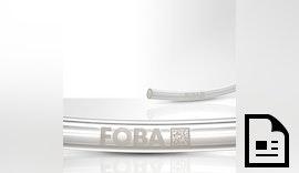 FOBA auf der LASER World of Photonics