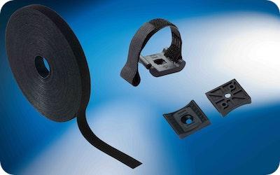 KS-Fix Klettbandsockel Varianten erweitert