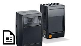 3053.jpg 3d-sensoren