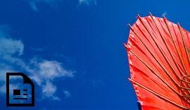 Cloud Computing - Die Chance für kleine und mittelgroße Unternehmen