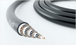 3130.jpg kabel