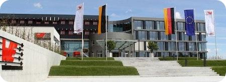 Würth Elektronik eiSos kooperiert mit Europäischem Institut für Passive Bauelemente