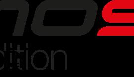 Neue CosmoShop Merchandise Edition ermöglicht effizientes Werbemittel-Management