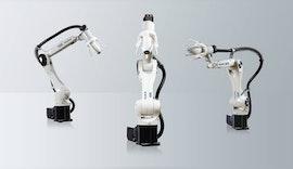 Dürr und KUKA präsentieren gemeinsames Robotersystem
