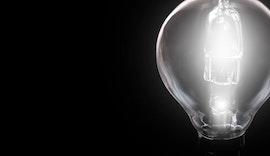 Innovation - Warum Unternehmen umdenken müssen