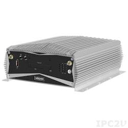 Neuster Embedded Computer der NISE-Produktfamilie ab Juli