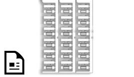 KNC - viele Anwendungsmöglichkeiten, günstige Preise & einfache Montage