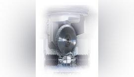 Turbinenindustrie: Neue Software für den Werkzeugbau