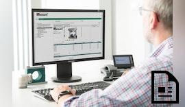 STAUFF erweitert Online-Datenbank