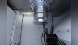 CVT-Getriebe: EMAG entwickelt Industrie-4.0-Lösungen für die Weichbearbeitung