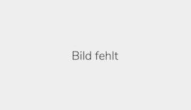 Messeplatz Deutschland 2016: mehr als drei Mio. ausländische Besucher