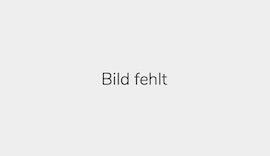 Kennzeichenschild KSB 52x15 -  direkte Befestigung mit Kabelbinder