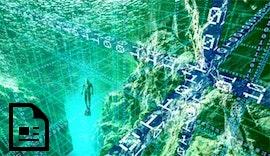 Data Lakes: Neue Erkenntnisse aus riesigen Datenmengen ableiten