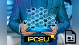 Industrie 4.0: Prozessoptimierung in Fabriken mit IoT-Controllern